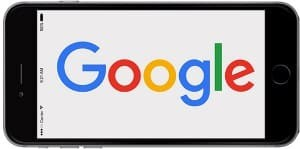 Studidesign.com - Google Mobile Update