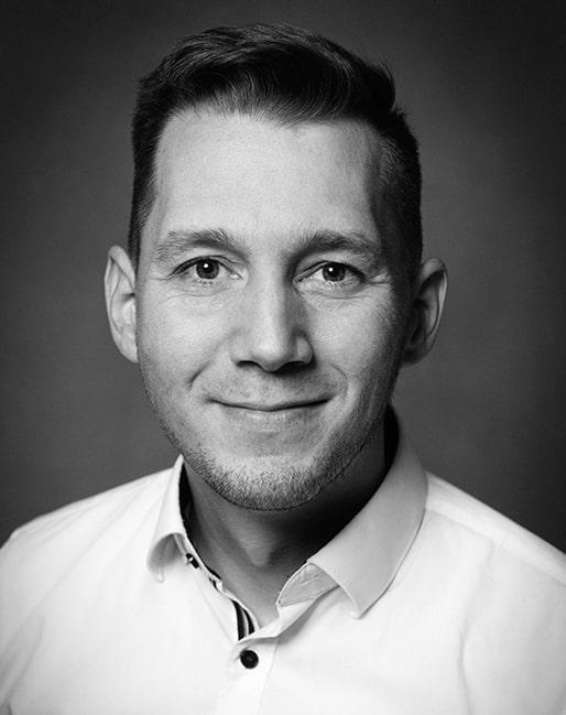 Simon Bresch - Studidesign.com